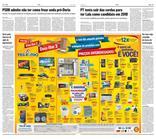 02 de Abril de 2017, O País, página 10