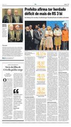 08 de Abril de 2017, Rio, página 15