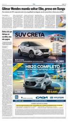 29 de Abril de 2017, O País, página 5