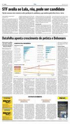 01 de Maio de 2017, O País, página 4