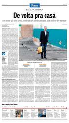 03 de Maio de 2017, O País, página 3