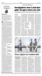03 de Maio de 2017, O País, página 4