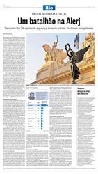 11 de Junho de 2017, Rio, página 12