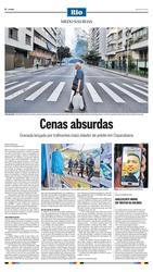 29 de Junho de 2017, Rio, página 8