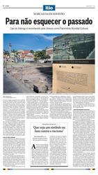 10 de Julho de 2017, Rio, página 6