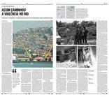 10 de Setembro de 2017, Rio, página 14