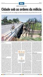 22 de Dezembro de 2017, Rio, página 7