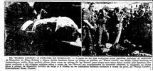 07 de Maio de 1945, Geral, página 1