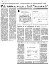 30 de Dezembro de 1992, O País, página 4