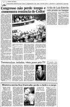 30 de Dezembro de 1992, O País, página 5