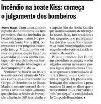03 de Junho de 2015, O País, página 9
