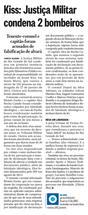 04 de Junho de 2015, O País, página 8