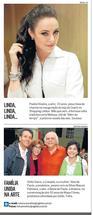 22 de Junho de 2015, Rio, página 11