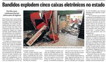 06 de Julho de 2015, Rio, página 12