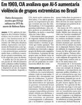 10 de Julho de 2015, O País, página 8