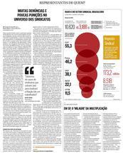 20 de Julho de 2015, O País, página 4