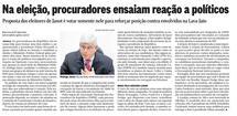 05 de Agosto de 2015, O País, página 10