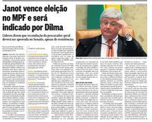 06 de Agosto de 2015, O País, página 5
