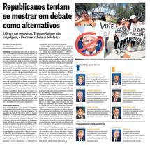 18 de Setembro de 2015, O Mundo, página 31