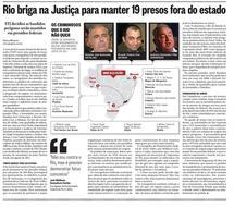16 de Outubro de 2015, Rio, página 10