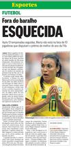 20 de Outubro de 2015, Esportes, página 29