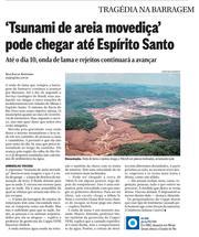 07 de Novembro de 2015, O País, página 7