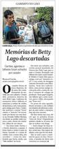 08 de Novembro de 2015, Rio, página 30