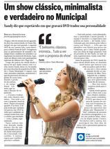 13 de Novembro de 2015, Jornais de Bairro, página 10