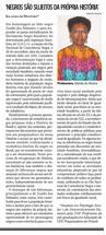 20 de Novembro de 2015, Jornais de Bairro, página 5