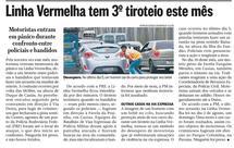 21 de Novembro de 2015, Rio, página 14