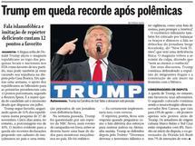 29 de Novembro de 2015, O Mundo, página 50