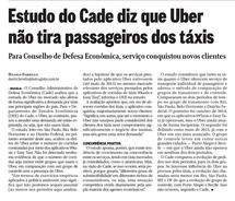 15 de Dezembro de 2015, Rio, página 12