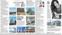 25 de Dezembro de 2015, Rio, página 6