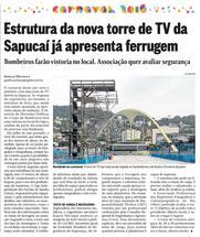 02 de Fevereiro de 2016, Rio, página 11