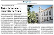 07 de Fevereiro de 2016, Rio, página 18