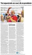 05 de Março de 2016, O País, página 6