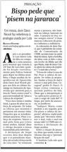 08 de Março de 2016, O País, página 5