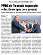 25 de Março de 2016, O País, página 4