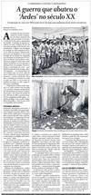 26 de Março de 2016, Rio, página 9
