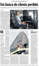 27 de Março de 2016, Rio, página 12
