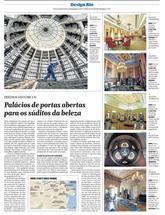 17 de Abril de 2016, Rio, página 30