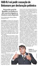 20 de Abril de 2016, O País, página 10