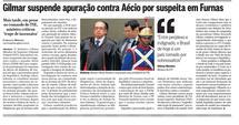 13 de Maio de 2016, O País, página 24
