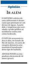 28 de Maio de 2016, Rio, página 8