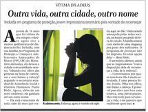 01 de Junho de 2016, Rio, página 9