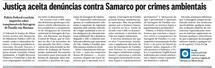 10 de Junho de 2016, O País, página 8