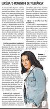 17 de Junho de 2016, Jornais de Bairro, página 5