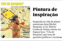 29 de Julho de 2016, Rio Show, página 26
