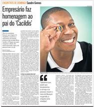 14 de Agosto de 2016, Rio, página 14