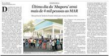 31 de Agosto de 2016, Rio, página 18